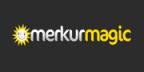 merkurmagic logo big