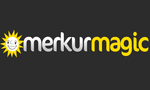merkurmagic logo big
