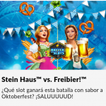 Slots StarVegas